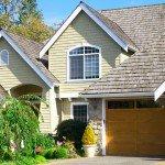151567074-residential