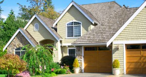 We provide services such as installation and repair for residential garage doors in the Barrie, Ontario area.