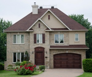 We have been in the business of repairing and installing garage doors in Barrie, ON for 25 years.