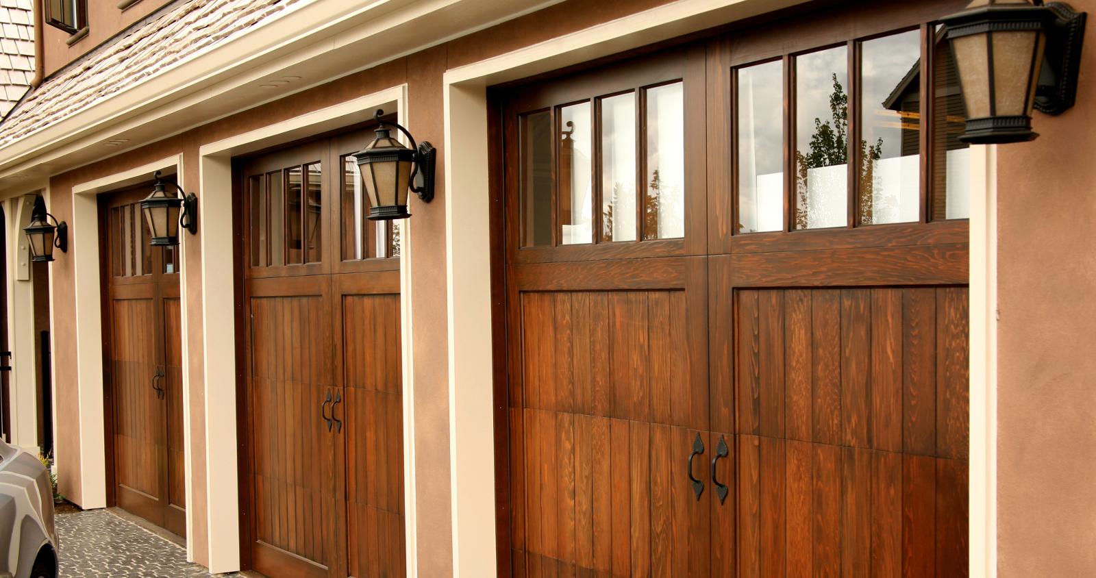 Garage doors sales installation repair more aaa door guys inc rubansaba