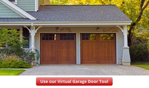 We Offer High Quality Garage Door Parts And Products From Trusted Brands  Like Amarr And LiftMaster, So We Can Take Care Of All Your Overhead Door  Needs.