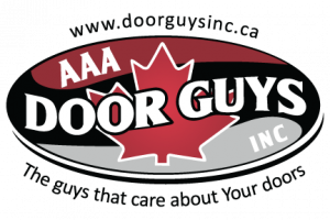 AAA Door Guys Inc