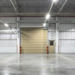 Warehouse-Shutter-Door-521154911