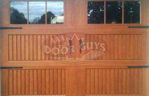 Garage Door Openers in Innisfil, Ontario