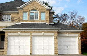 Garage Door Repair, Barrie, ON