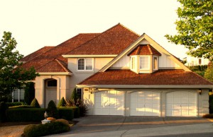 Preventative Garage Door Maintenance