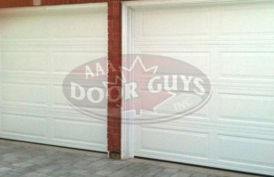 Garage Door Parts in Innisfil, Ontario