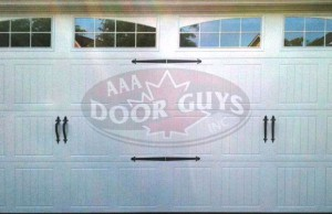 reliable Garage Door Installation
