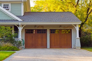 residential garage door installation & Residential Garage Door Installation Barrie ON | AAA Door Guys Inc.