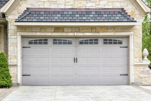 garage doors & Garage Doors Barrie ON | AAA Door Guys Inc.