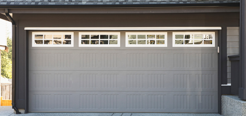 Garage Door Myths Part 3: Garage Door Installation Can Be Done By Anyone
