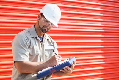 Garage Door Myths Part 2: Garage Door Preventative Maintenance is Unnecessary