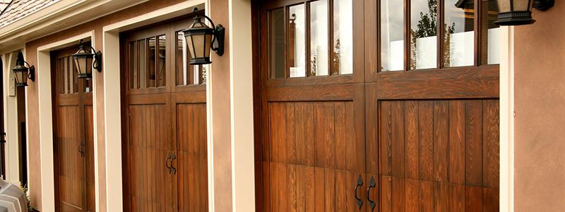 Amarr Overhead Doors in Barrie Ontario & Amarr Overhead Doors Barrie ON | AAA Door Guys Inc.